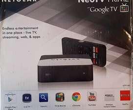 Convertidor Tv BOX