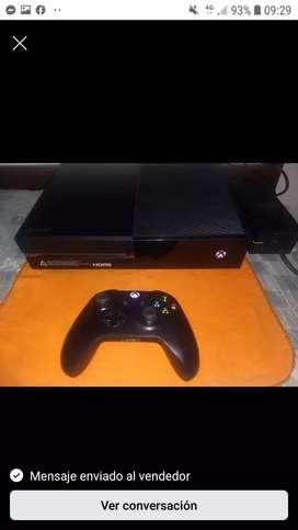 Xbox one y led de 32