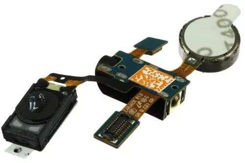 Flex Jack Parlante Micrófono Samsung S2 PAGO CONTRAENTREGA 0