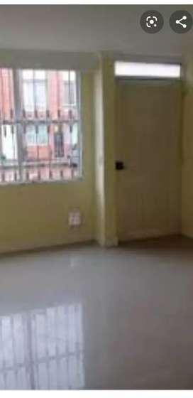 Arriendo apartamento para estrenar