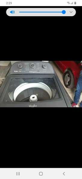 Unicentro la colina campestre empresa de reparacion mantenimiento nevera lavadora secadora nevecones llamenos al WhatsAp