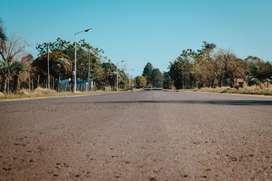 Venta de Terrenos en Depto Concepción