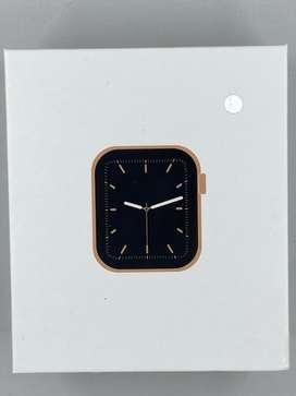 Smart watch relojes