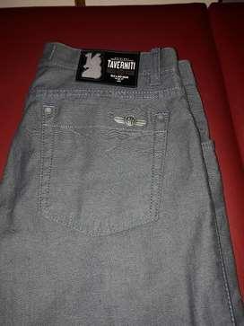 Vendo Jeans Hombre T Nuevo