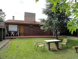 wp75 - Departamento para 3 a 6 personas con cochera en Villa Carlos Paz