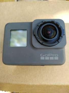 Camara GoPro Hero 5 Black