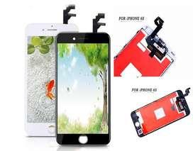 Pantalla iphone 6s