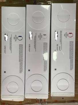Apple Watch Serie 6 40mm Dorado Negro Azul Rojo Originales Garantia