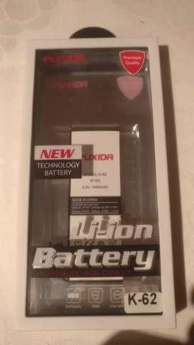 Batería iPhone 5 g