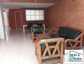 Casa En Venta La Estrella Sector Suramerica: Código 864416