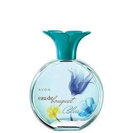 Perfume Eau De Bouquetbleu 50ml - L a $600