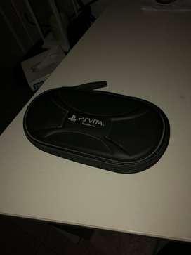 Play Station Vita (PS Vita)