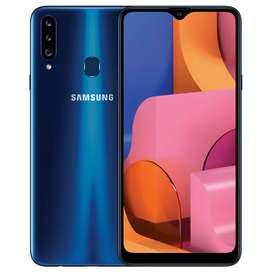 8 años en el mercado tu mejor garantía 40 modelos Xiaomi Samsung Huawei Caterpillars garantía extendida desde $129