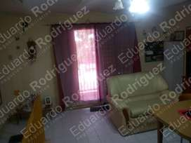 En venta excelente casa z/Av Almafuerte