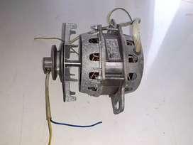 Motores de lavarropas automáticos en buen estado