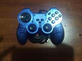 Control Gamer para Pc Huskee