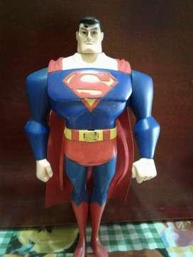 Supermanoriginal Dc Comics 32 Ctns
