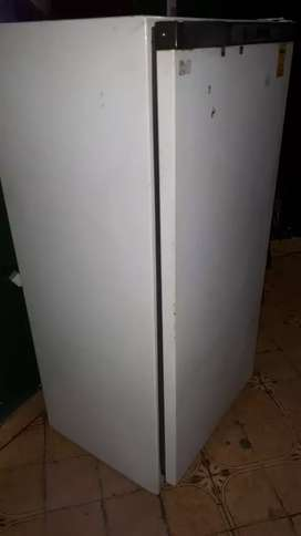 Servis refrigeracion