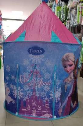 Carpas Disney excelente precio