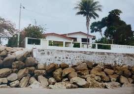 Arriendo - Villa Sector Puerto Lucia