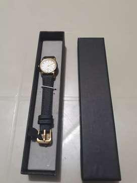 Reloj Dama Citizen Original Japones