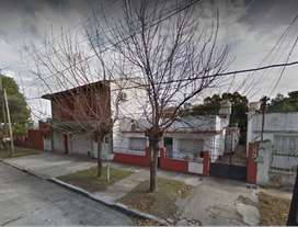 PH en Venta en Wilde, Avellaneda