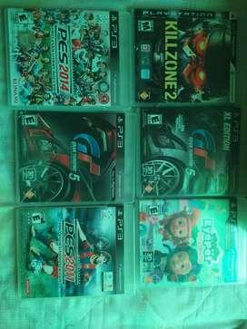 videojuegos ps3 peliculas