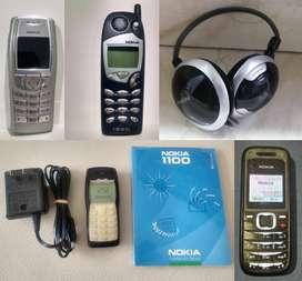 5 Nokia Ultimate