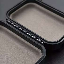ABS CASE protege