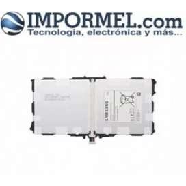 Bateria Original Samsung Note 10. T8220e P600