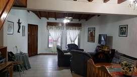 Vendo Casa 3d con Dpto 1d Nqn