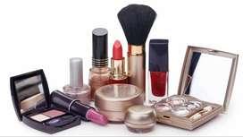 Cosmeticos y Perfumes