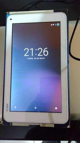 """Tablet X-VIEW 7"""" Quantum Zero"""
