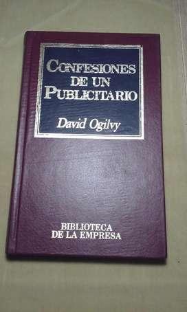 LIBROS BIBLIOTECA DE LA EMPRESA ED. ORBIS SA