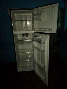 Se vende refrigerador INNOVA