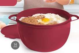 Tazon Tupperware 14 Litros
