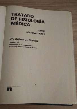 Tratado de Fisiologia Medica Guyton