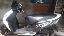 Venta moto Honda DIO 110