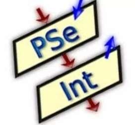 Algoritmos Pseint
