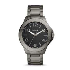 Reloj Hombre Fossil Modelo BQ2333