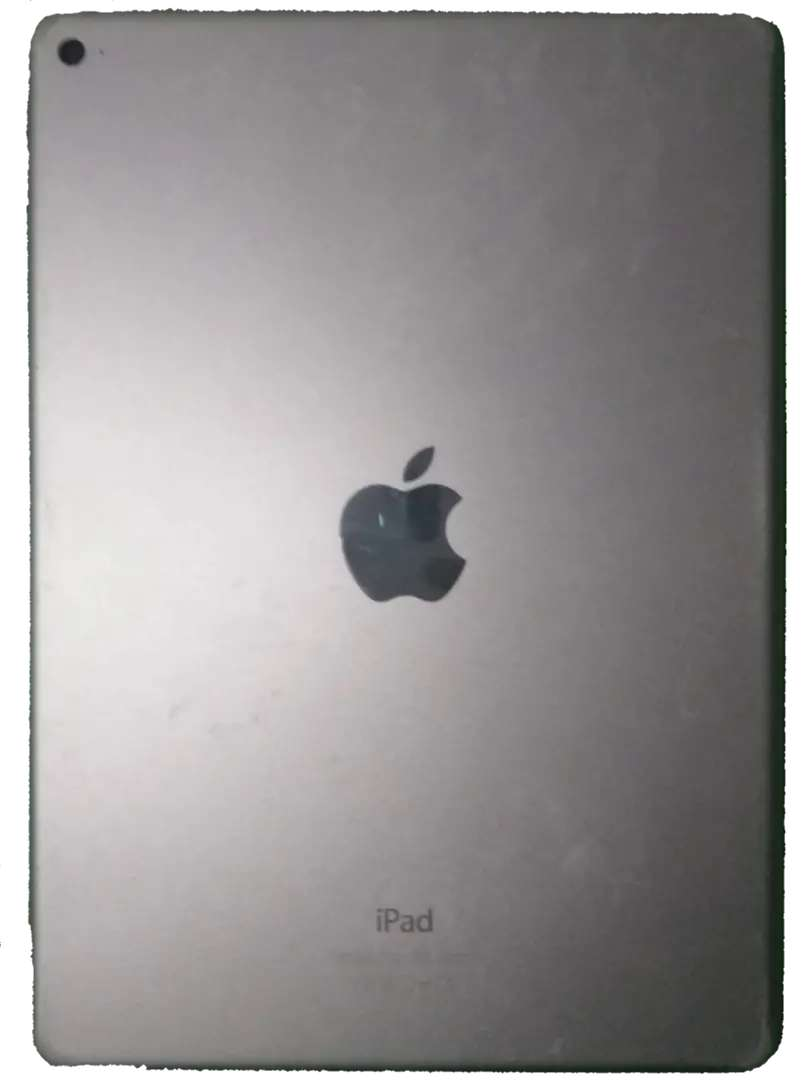 iPad Air 2 32 Gigas Impecable 0