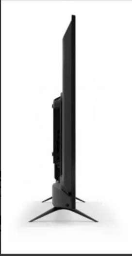 """Tv kalley smart 50"""""""