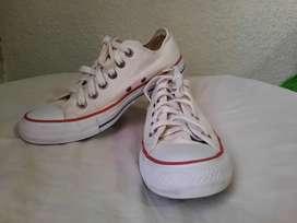 Zapatos conversé All Star Classic