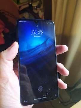 Xiaomi Mi 9 4/64gb