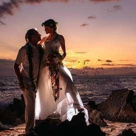 Organizacion de Bodas en cartagena wedding planner en cartagena