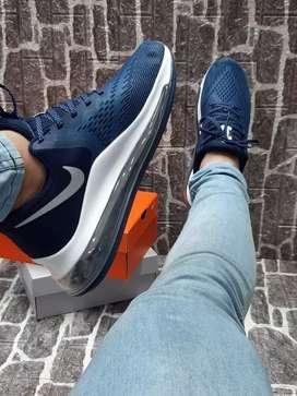 Nike 720 nuevos.