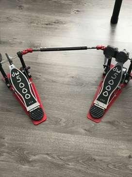 Pedal DW 5000