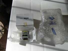 Cabezal p/ Impresora Epson FX1170