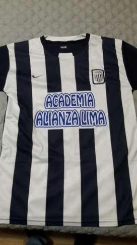 Pack Deportivo Chimpunera Y Gorra Alianza
