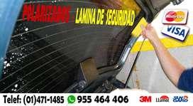 POLARIZADOS  Y LAMINAS A DOMICILIO 4_711485